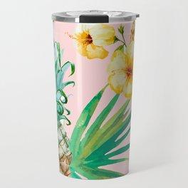 Hawaii Travel Mug