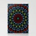 Mandala 20 by digitalart