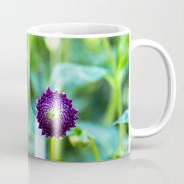 Dragon's Eye 2 Coffee Mug
