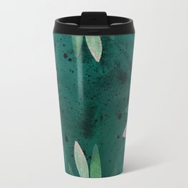 Botanic Travel Mug