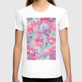 Peach Willows T-shirt