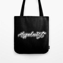 Hypebeast Tote Bag