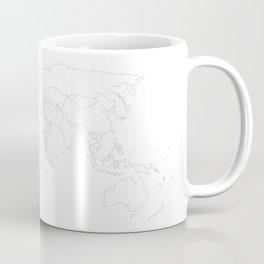 World Series Coffee Mug
