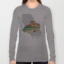 Beachhead Long Sleeve T-shirt