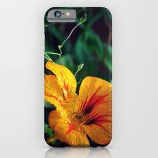 Greenery Slim Case iPhone 6s