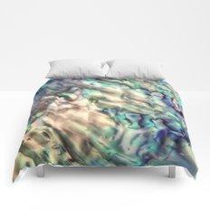 MERMAIDS SECRET Comforters