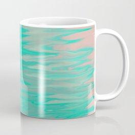 Inner Calm Coffee Mug