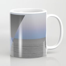 Lucid Coffee Mug