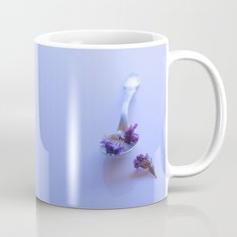 Spoonful of lavender Coffee Mug