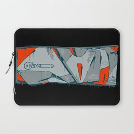 CHANGE Laptop Sleeve