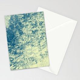 308 Stationery Cards