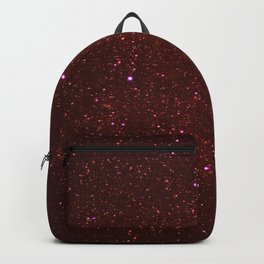 stars.. Backpack