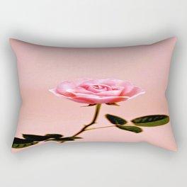 SINGLE LADY Rectangular Pillow