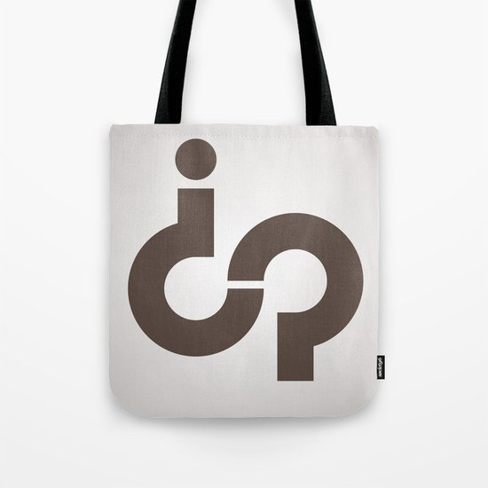 To find the answer you need to find the right question Tote Bag