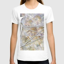 Sit-Ups T-shirt
