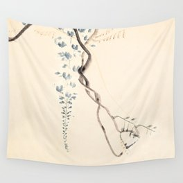 Images Wall Tapestry