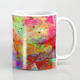 MEET ME HALFWAY Coffee Mug