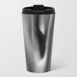 Passage informel Travel Mug