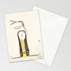 The Best Stationery Cards