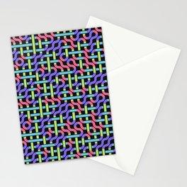 LABYRINTH Stationery Cards