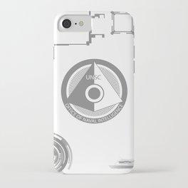 ONI Hardcase iPhone Case