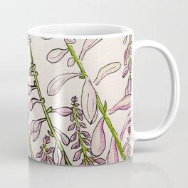 Blooming marvelous Coffee Mug