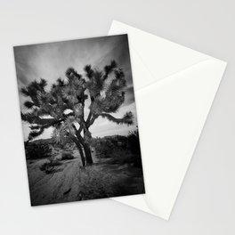 Joshua Tree National Park Stationery Cards