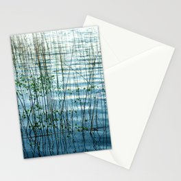 Villa Serrana Stationery Cards