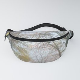 Sighting Fanny Pack