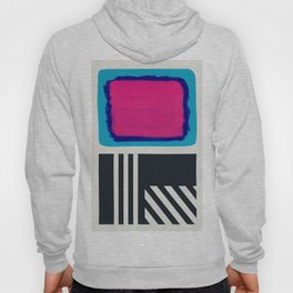 At The Discotheque Hoody