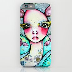Crafterella Slim Case iPhone 6s