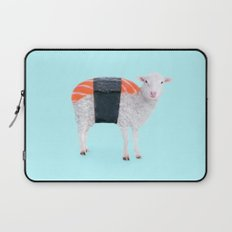 SUSHEEP Laptop Sleeve