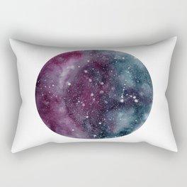 Trust the Universe Rectangular Pillow
