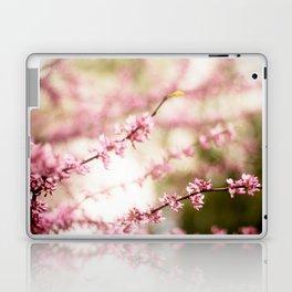 Beautiful Light Laptop & iPad Skin