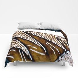 I AM a Winner no 10 Comforters