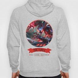 League Of Legends - Nocturne Hoody