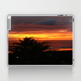 Phuket, Thailand Sunset Laptop & iPad Skin
