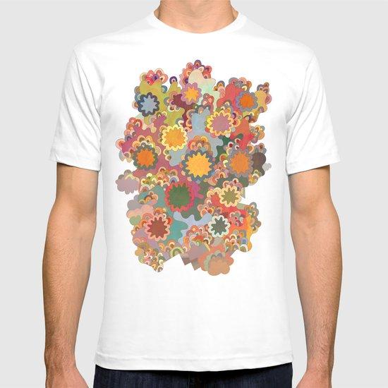 Sempervirent T-shirt