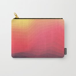 Halcyon Carry-All Pouch