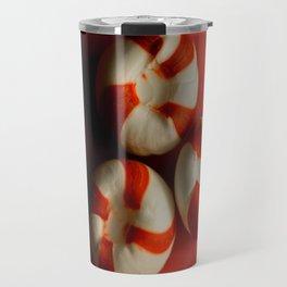 Mint-astic! Travel Mug