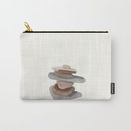 Cairn 6 Carry-All Pouch