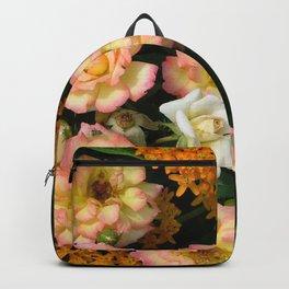 Garden Beauties Backpack
