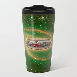 NAD Space Frontier Travel Mug