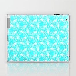 Algas del mar Laptop & iPad Skin