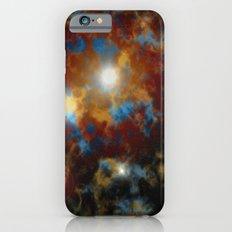 Nebula III Slim Case iPhone 6s