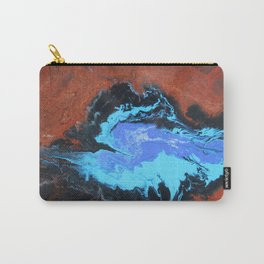Karijini Carry-All Pouch