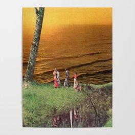 Beautiful, isn't it? Poster
