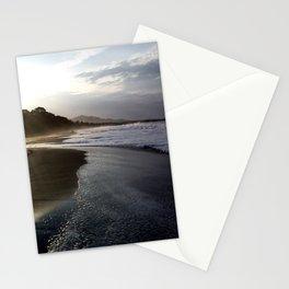 Sunrise Beach Stationery Cards
