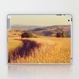 Dream it for your Dreams Laptop & iPad Skin