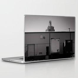 west bottom #3 Laptop & iPad Skin